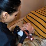 Fibroblast Plasma Skin Tightening Course