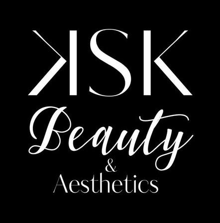 KSK Beauty & Aesthetics